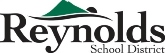 Reynolds School District - Portofolio by Delta Painting